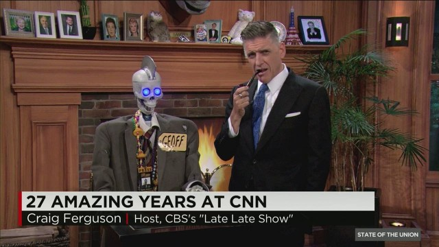 sotu candy crowley salute 27 years sunday show anchors craig ferguson andy cohen_00025502.jpg