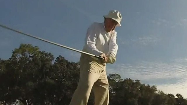dnt rogers 103 year old hits hole in one_00001426.jpg