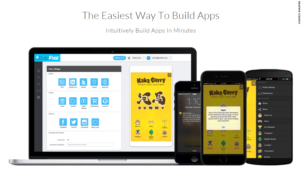 The 10 best business apps you need right now cnn - Design your own mobile home online ...