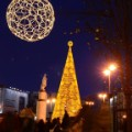tpod.madrid.spain.christmas.irpt