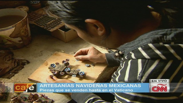 cnnee mexico christmas handcraft_00004329.jpg