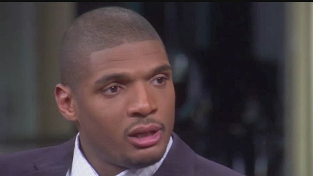nr sot michael sam more gay men nfl_00002406.jpg