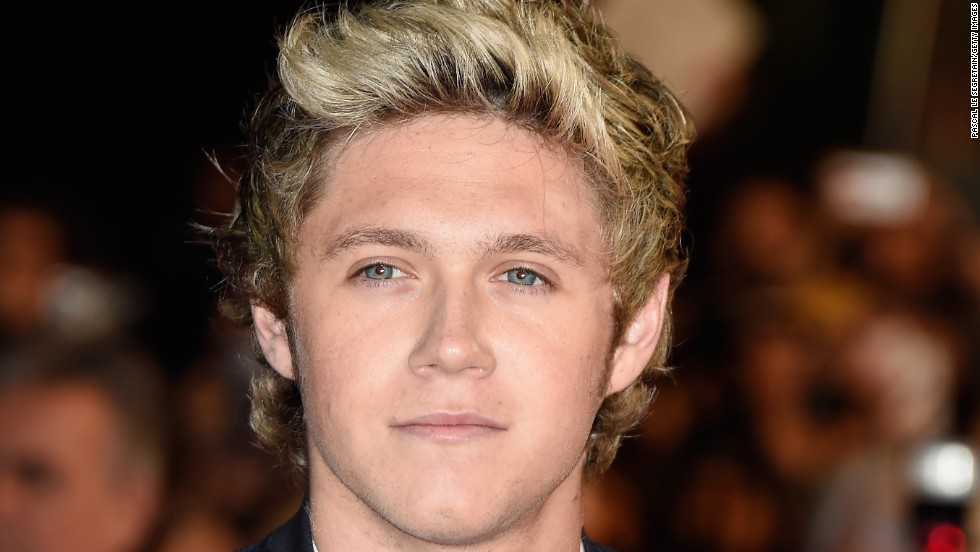 "One Direction fans lost it for a minute in December 2014, but reports that Niall Horan was leaving the group were <a href=""http://www.billboard.com/articles/columns/pop-shop/6422306/niall-horan-not-leaving-one-direction"" target=""_blank"">debunked by Billboard. </a>The UK sites that tweeted the rumor said they were hacked."
