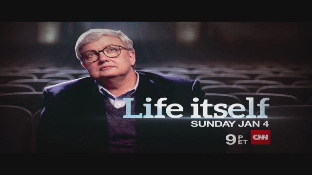 cnn films promo life itself full length trailer_00020926.jpg