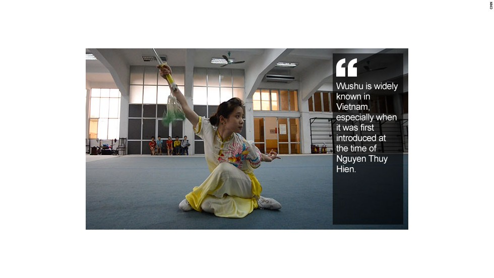 h2h-wushu-quote-2