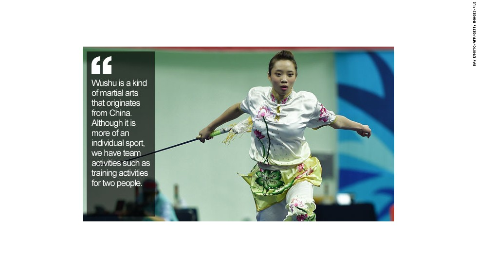 h2h-wushu-quote-5
