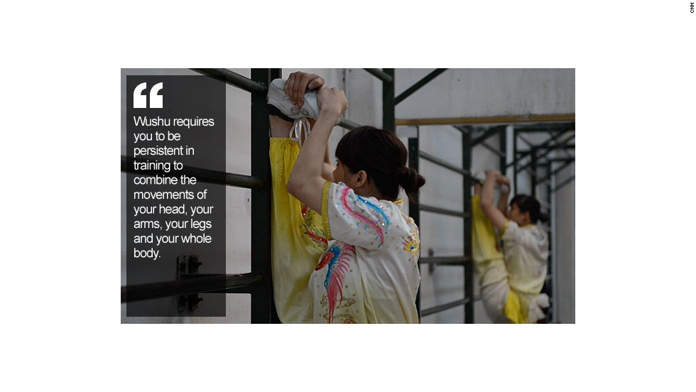 h2h-wushu-quote-9