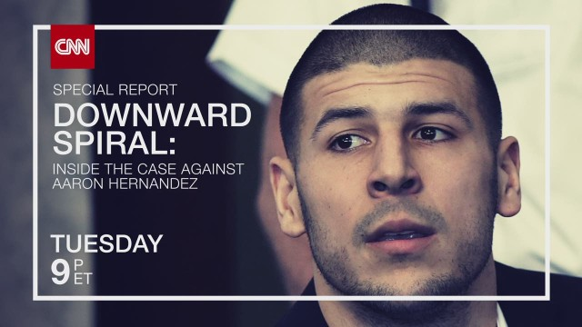 exp CNN Special Report, Downward Spiral:  Inside the Case Against Aaron Hernandez Trailer_00001120.jpg