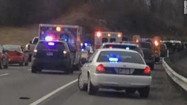 dnt wv officers shot during traffic stop_00004925.jpg