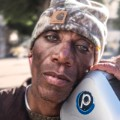 07 skid row portraits RESTRICTED