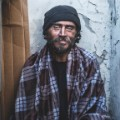 08 skid row portraits RESTRICTED
