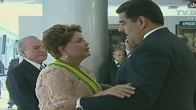 cnnee act baron brazil roussef meeting with maduro _00004613.jpg
