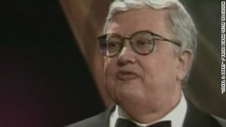 ac intv chaz ebert on life itself_00021907.jpg
