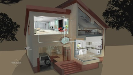 spc tomorrow transformed future home _00011422
