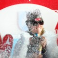 shiffrin snow queen