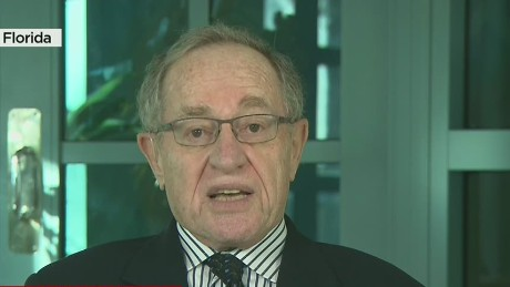 NewDay Alan Dershowitz Sexual Abuse Scandal_00004727