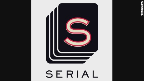 'Serial' podcast victim Hae Min Lee will be honored with new scholarship fund.