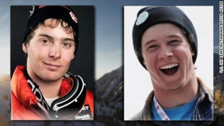 ct us skiers killed avalanche conditions_00010307