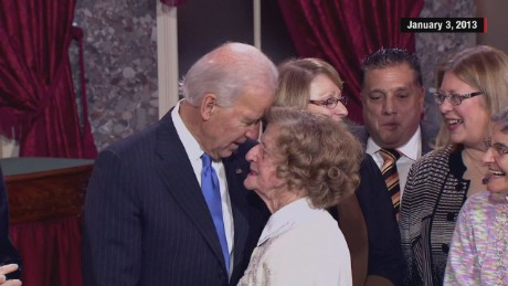 orig bw best of biden senate swearing in_00001008.jpg
