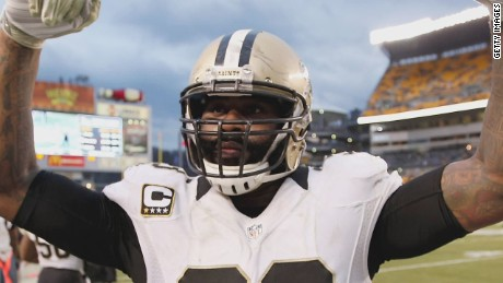 dnt junior galette saints nfl arrested_00000325