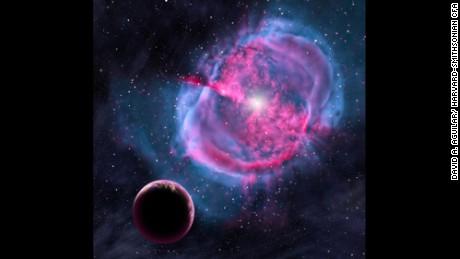 cnn planets - photo #37