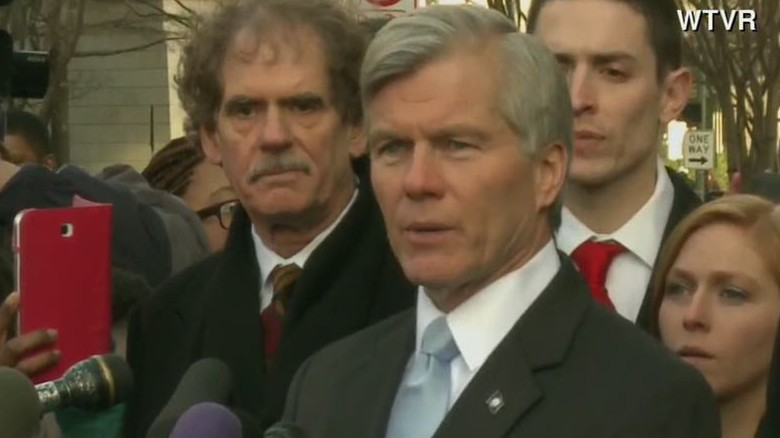 nr sot former virginia governor bob mcdonnell sentenced_00003930