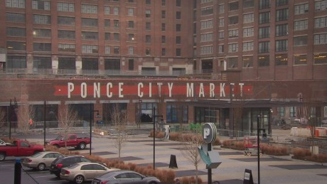 spc one sqare atlanta ponce city market_00001502