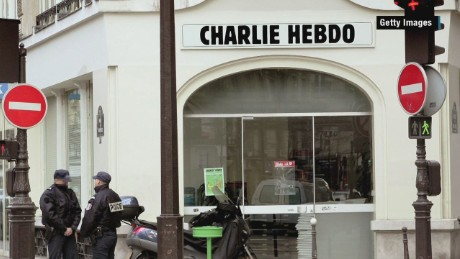 cnn$ What is Charlie Hebdo French magazine attacked_00000014.jpg