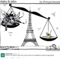 13-cartoons-quartz-india