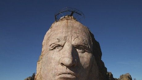 Crazy Horse Memorial Elam orig_00000105