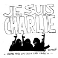 je suis charlie cartoon decoux NEW