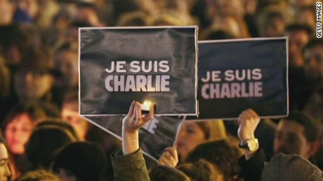 ac natpkg paris mourns charlie hebdo killings_00001905