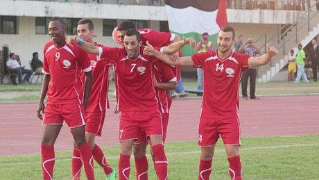 pkg daftari asian cup_00005017.jpg