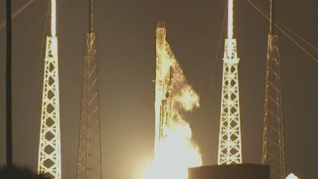 vo spacex launch_00001426.jpg