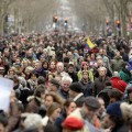 05 paris rally 0111