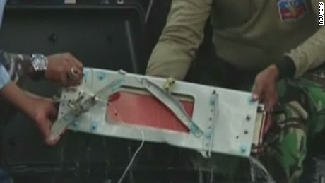 lead dnt marsh airasia black boxes recovered_00000905
