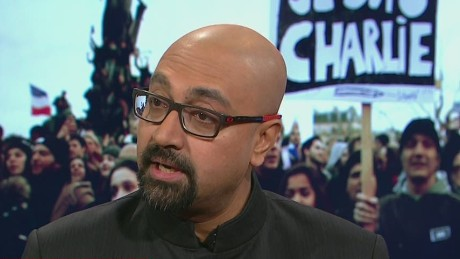 newday bobby ghosh on whether muslims are speaking out_00010725
