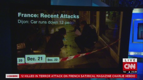 exp Frenett Paris terrorist attacks_00002001.jpg