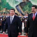 getty venezuelan president nicolas maduro meets with xi jinping
