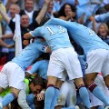 yaya toure fa cup win