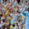 kolo toure premier league title
