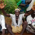 South Sudan refugee stories Adil Khalid Idriss
