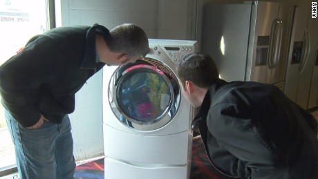 dnt ny fish tank washing machine_00011825.jpg