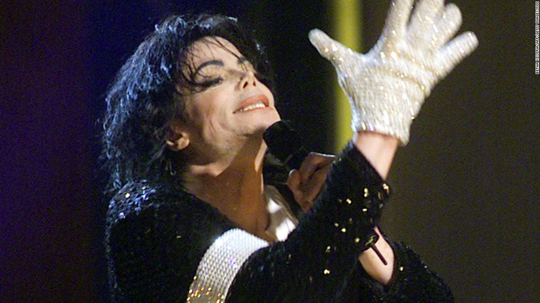 What links singer Michael Jackson, the son of the Equatorial Guinean president and an Italian businessman currently languishing in prison in Bata?