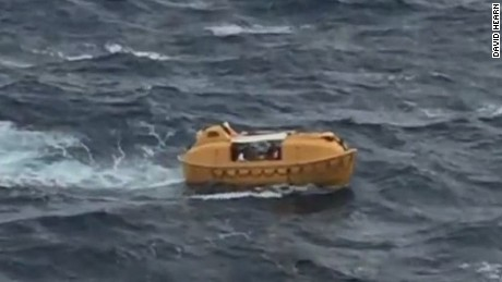 cnni disney cruise finds passenger water_00001910
