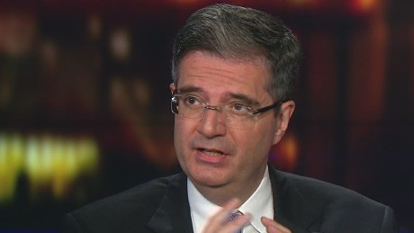 exp erin intv delattre france terror attacks_00001721