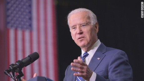 rs sot shots fired at biden residence in delaware_00005414