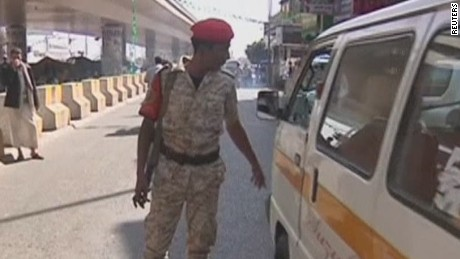 lklv walsh yemen gunfire attack_00010025.jpg