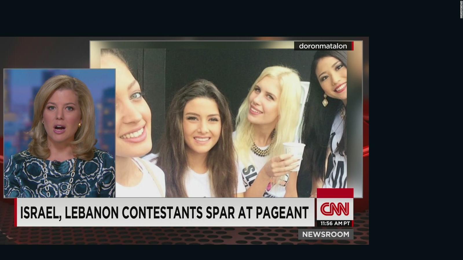 девочки перед камерой порно видео