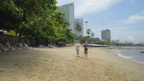ms im medical tourism ron 1 _00004406.jpg